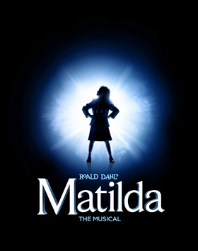 Matilda - Cambridge Theatre